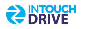 InTouch Drive Logo